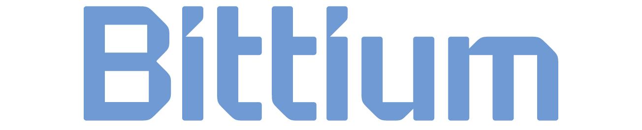Bittium referenssi