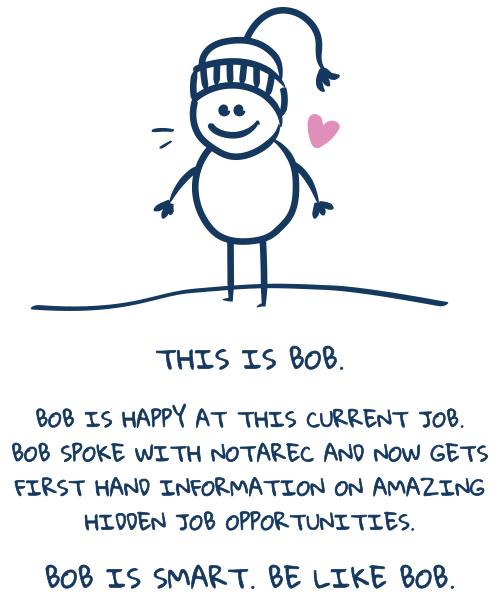 This is Bob kuvitus