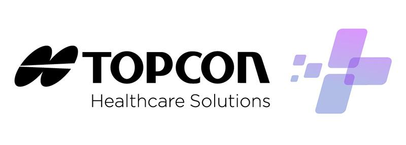 Topcpn healthcare solutions